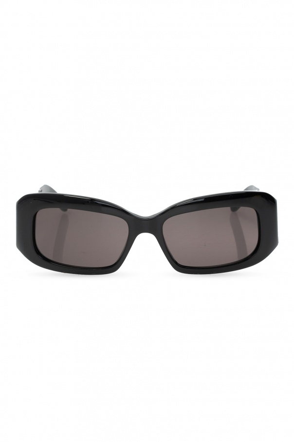 Saint Laurent 'SL 418' sunglasses