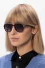 Mykita 'Alder' sunglasses
