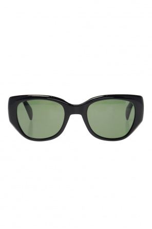 'arbita' sunglasses od Moscot