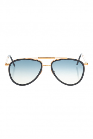 'barry' sunglasses od John Dalia