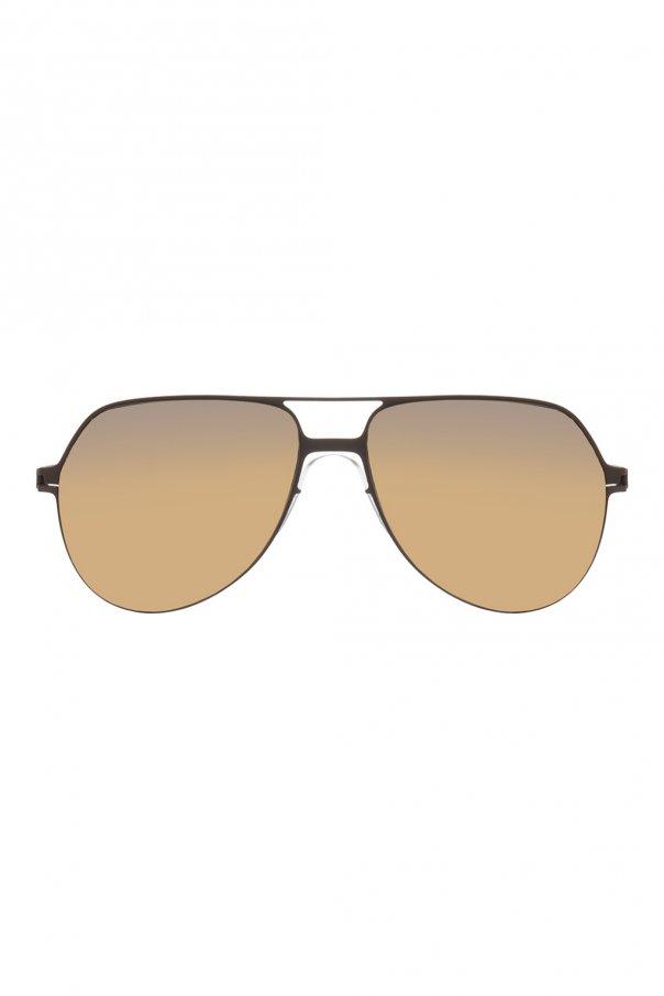 Mykita 'Beppo' sunglasses