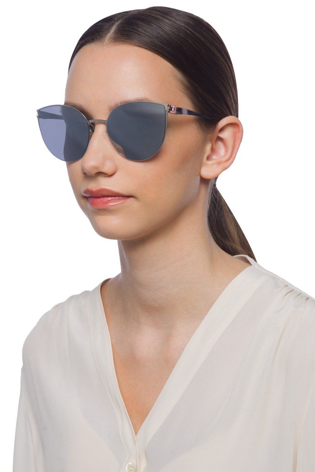 Mykita 'Beverly' sunglasses