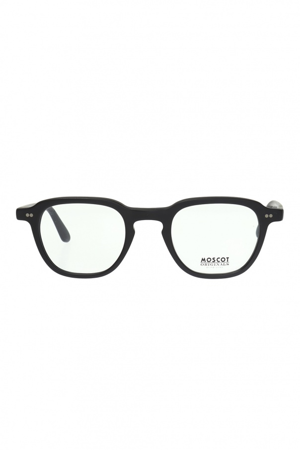 Moscot 'Billik' optical glasses