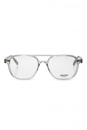 'bjorn' optical frames od Moscot