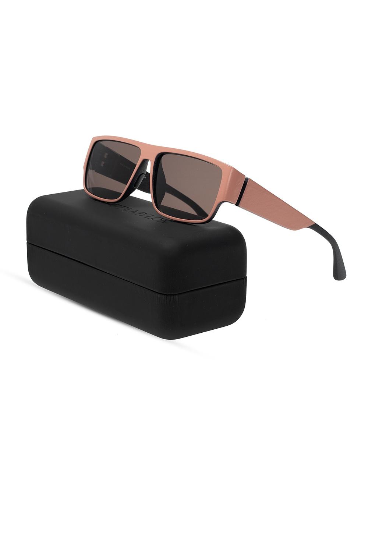 Mykita 'BOOM' sunglasses