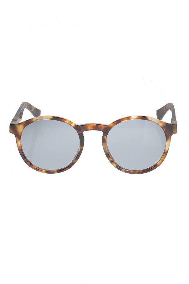 Mykita 'Bowery' Sunglasses
