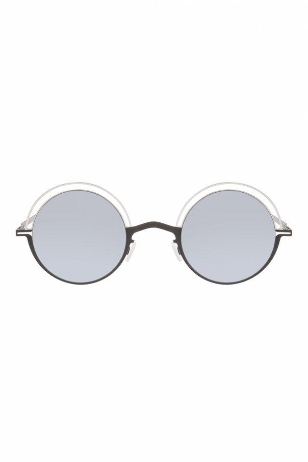 885e016a30 Bueno' sunglasses Mykita - Vitkac shop online