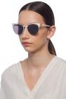Mykita 'Cara' sunglasses