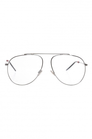 Dior0221k' prescription glasses od Dior