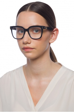 bf70f57aaee9f Okulary przeciwsłoneczne męskie modne i markowe - sklep Vitkac