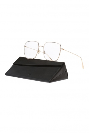 Diorstellalreo1' prescription glasses od Dior