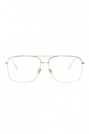 Diorstellalreo3' prescription glasses od Dior