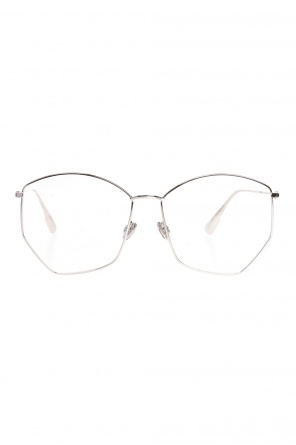 Diorstellalreo4' prescription glasses od Dior