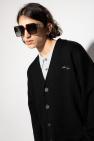 Dior Okulary przeciwsłoneczne '30Montaigne'