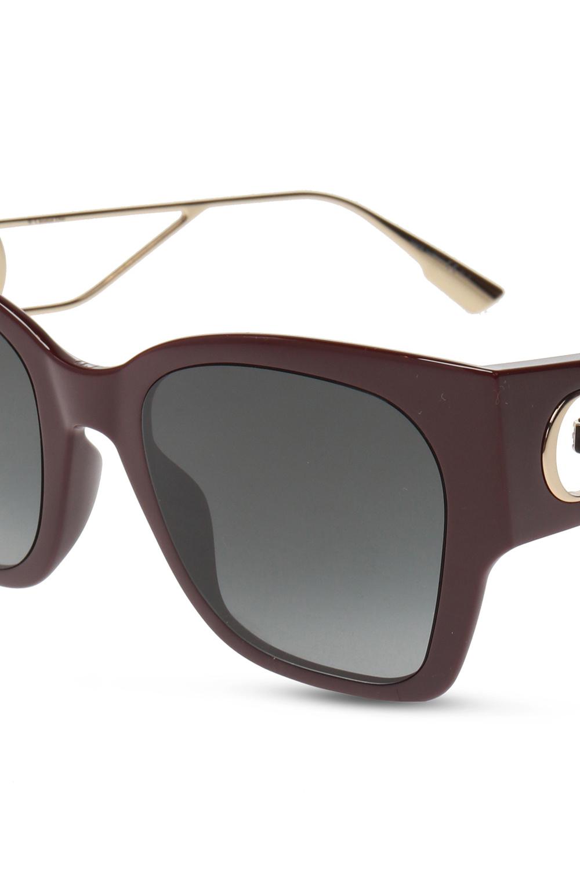 Dior Okulary przeciwsłoneczne '30Montaigne1'