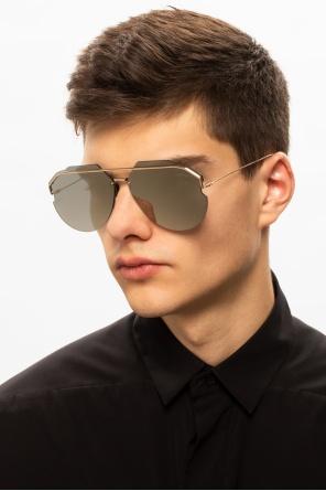 'andiorid' sunglasses od Dior