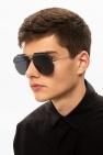 Dior 'Andiorid' sunglasses