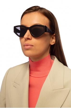 'catstyle dior 1' sunglasses od Dior