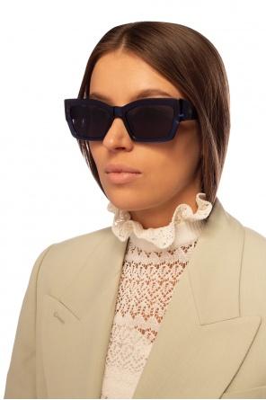 'catstyle dior 2' sunglasses od Dior
