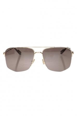 'dior 180' sunglasses od Dior