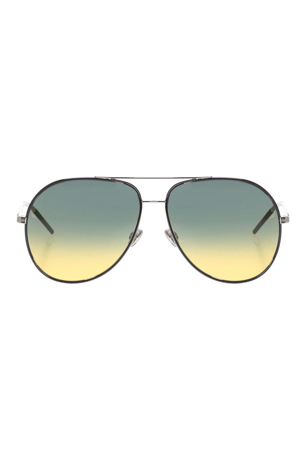 Dior Okulary przeciwsłoneczne