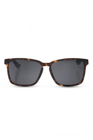 'b24' sunglasses od Dior