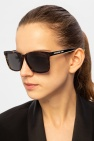 Dior 'B24' sunglasses