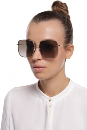 'dior by dior 3f' sunglasses od Dior