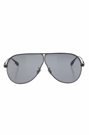 'diorcamp' sunglasses od Dior