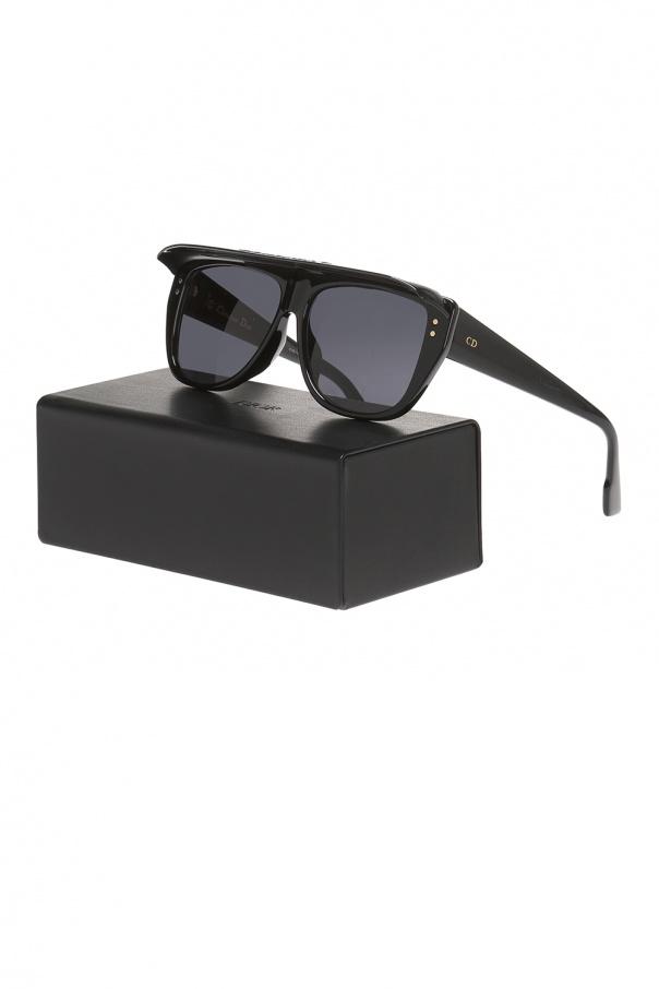 4cec682a0e Club 2  sunglasses Dior - Vitkac shop online