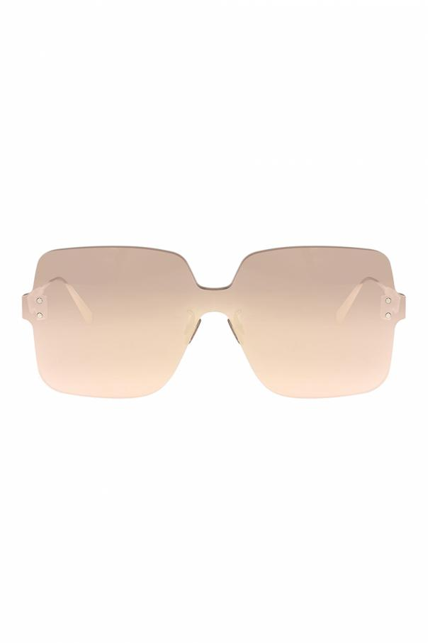 9713b4c982 Color Quake 1  sunglasses Dior - Vitkac shop online