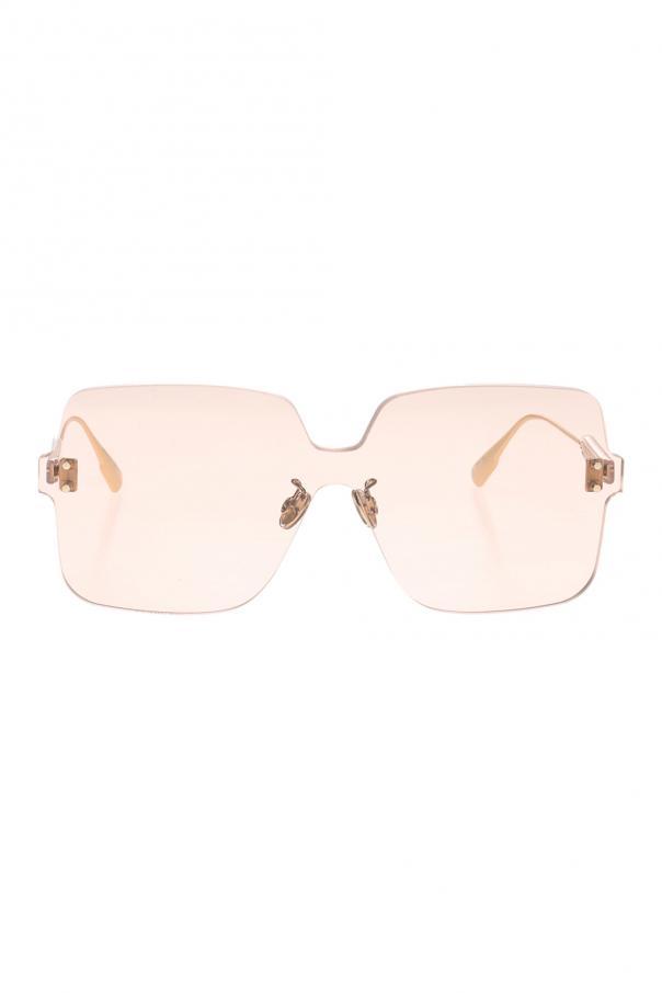1b28eb3560f8d Color Quake 1  sunglasses Dior - Vitkac shop online