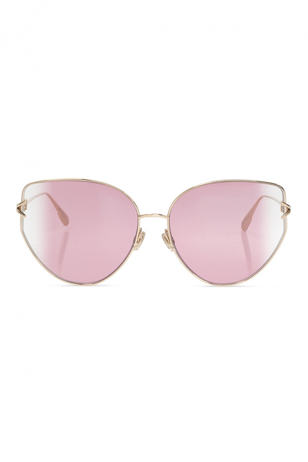 Dior 'Gipsy 1' sunglasses
