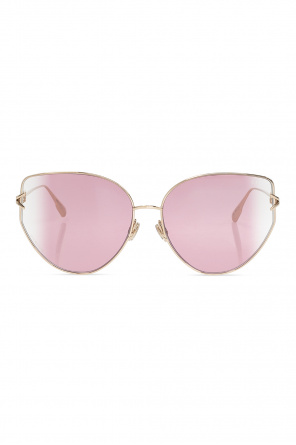 'gipsy 1' sunglasses od Dior