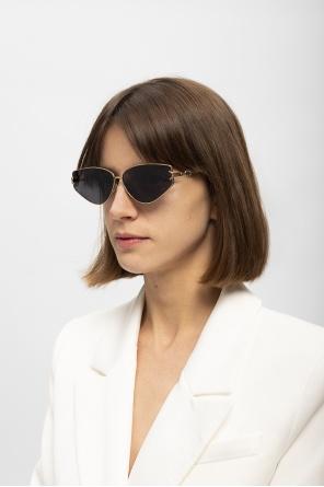 'gipsy 2' sunglasses od Dior
