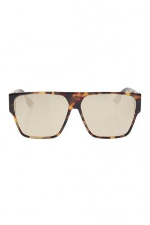 'dior hit' sunglasses od Dior