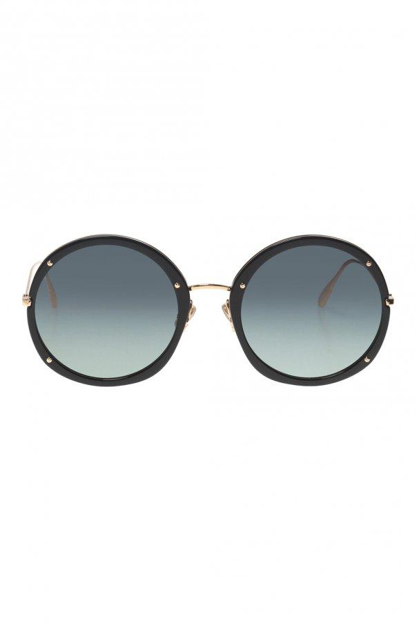 f02b5193f9e Hypnotic 1  sunglasses Dior - Vitkac shop online