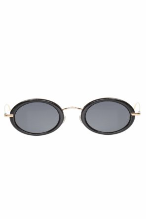 'diorhypnotic2' sunglasses with logo od Dior