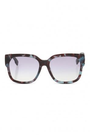'id1' sunglasses od Dior