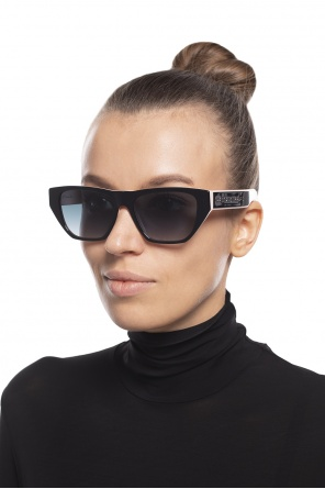'dior inside out' sunglasses od Dior