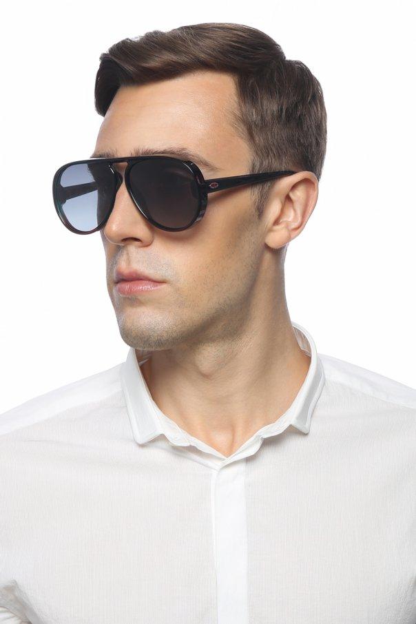 Sunglasses od Dior