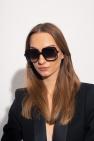 Dior 'Link' sunglasses