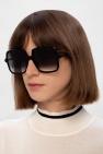 Dior 'Link 1' sunglasses