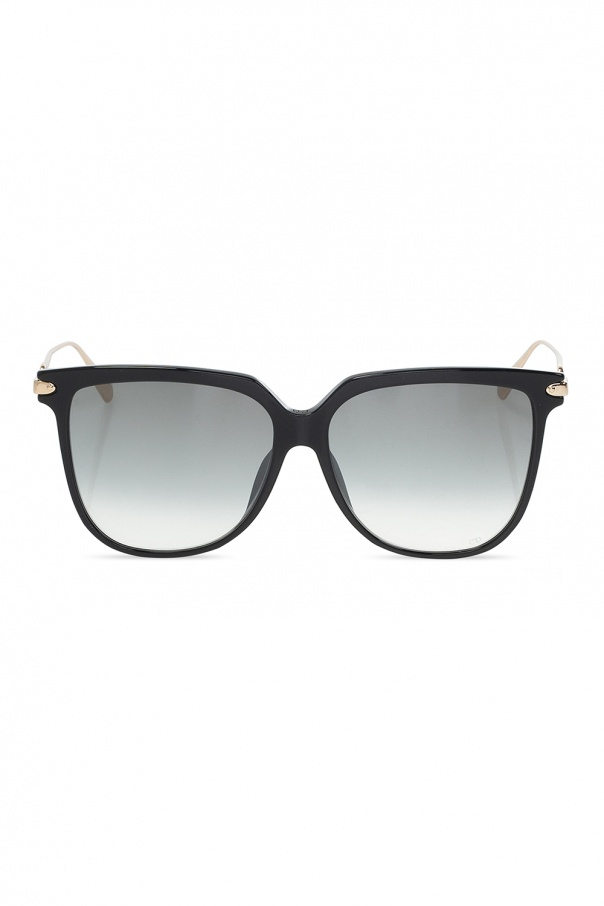 Dior 'Link 3' sunglasses