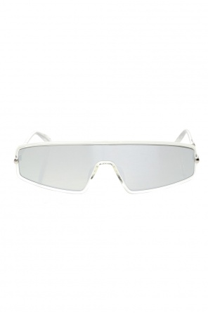 'dior mercure' sunglasses od Dior