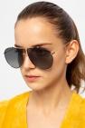 Dior Okulary przeciwsłoneczne 'Monsieur1'
