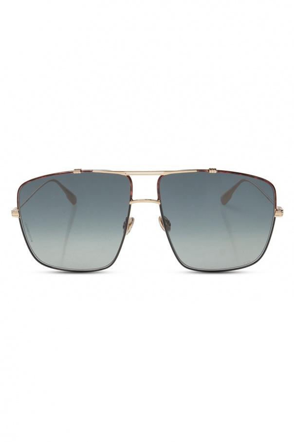 Dior 'Monsieur2' sunglasses