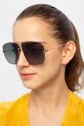 Dior Okulary przeciwsłoneczne 'Monsieur2'