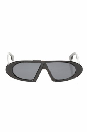 'dioroblique' sunglasses od Dior