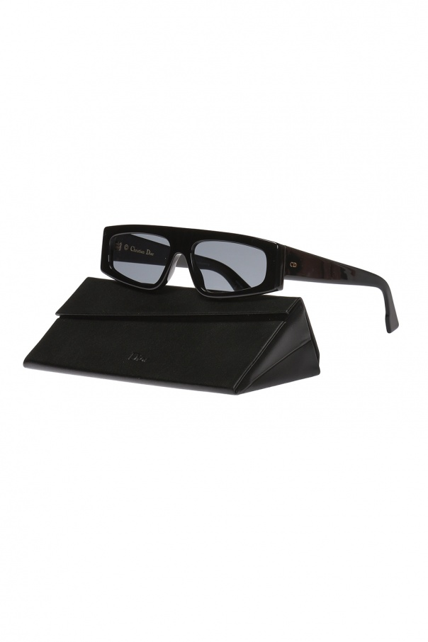 b4f05e143d Power  sunglasses Dior - Vitkac shop online